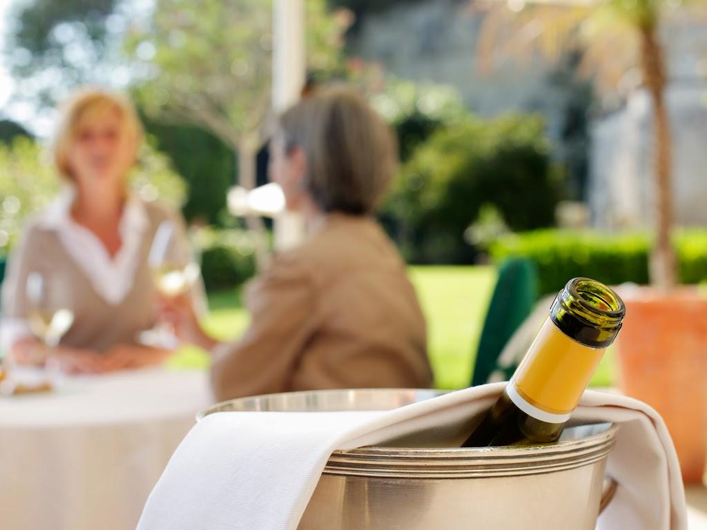 Die feinen Weine aus Menetou Salon gehören sicher zu den besten Sauvignons
