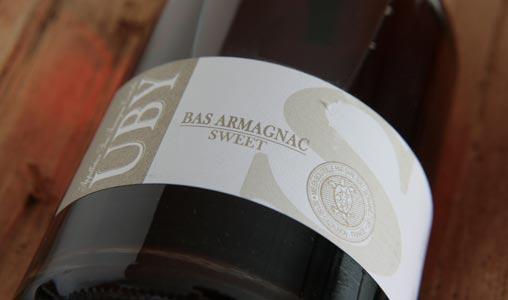 Armagnac s