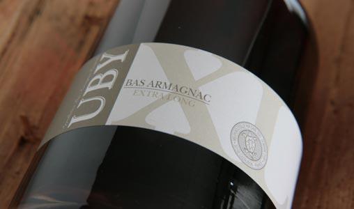 Armagnac XL