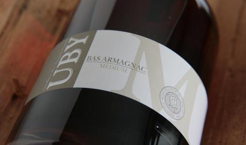 Armagnac M