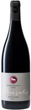 Praesulis Pinot Noir