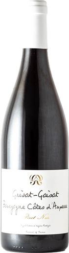 Auxerre Pinot Noir