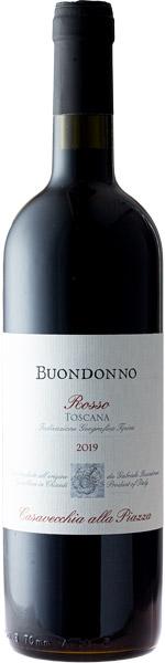 Rosso di Toscana